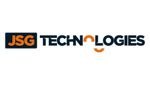jsg technologies