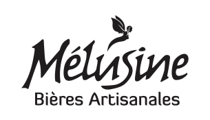Melusine bière artisanale en vendee