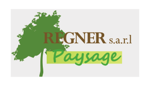 regnier paysagiste