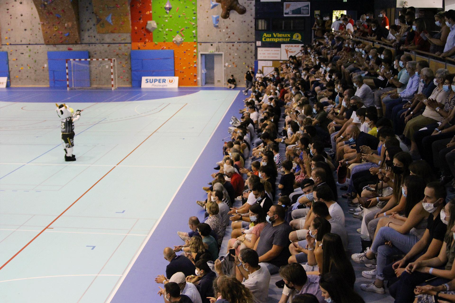 pouzauges-sport-handball