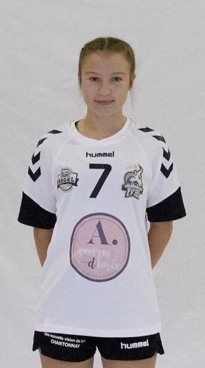 U17-Pouzauges-vendee-handball