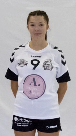 ouzauges vendee-handball