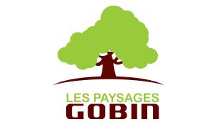 Paysagiste Gobin partenaire pouzauges vendee handball