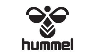 hummel pouzauges vendee handball