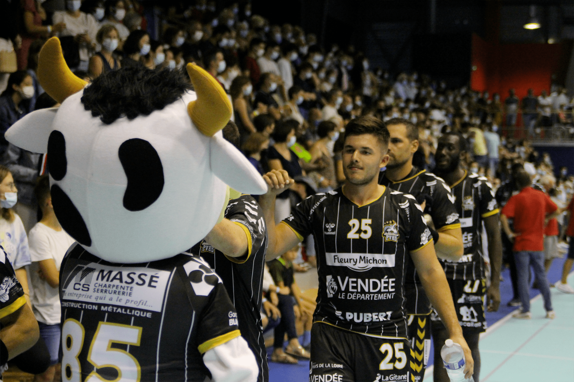 Mascotte-pouzauges-vendee-handball