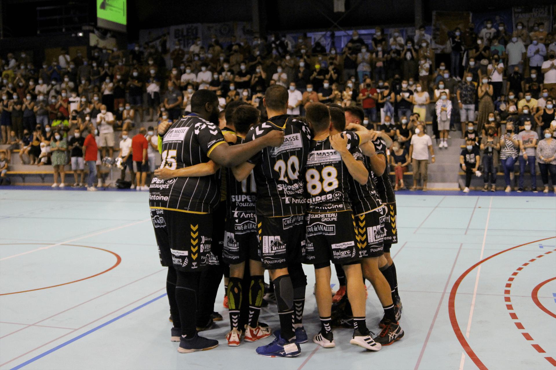 Nationale1-pouzauges-vendee-handball