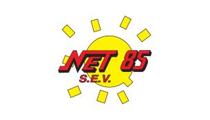 net85-pouzauges